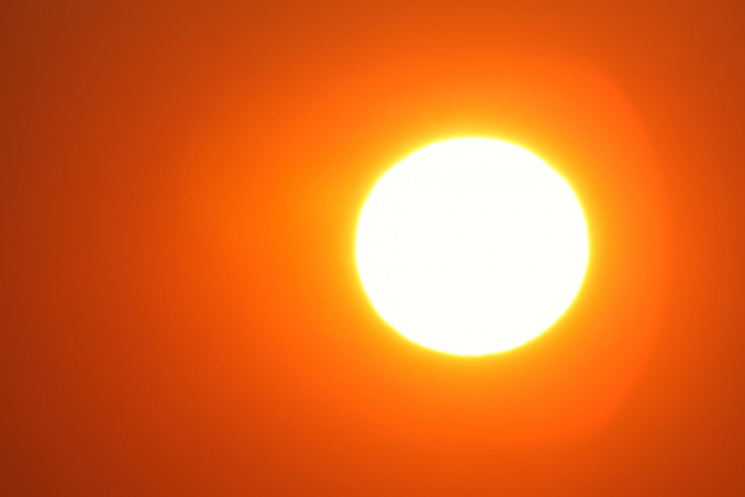 premises liability for heatstroke
