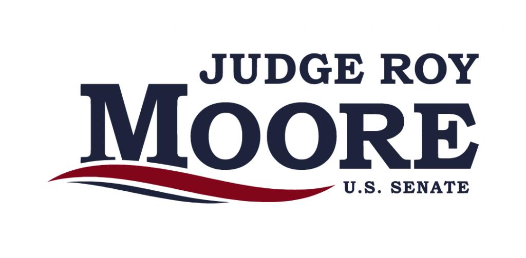 Roy Moore sex assault allegations