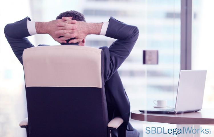 workplace back injuries
