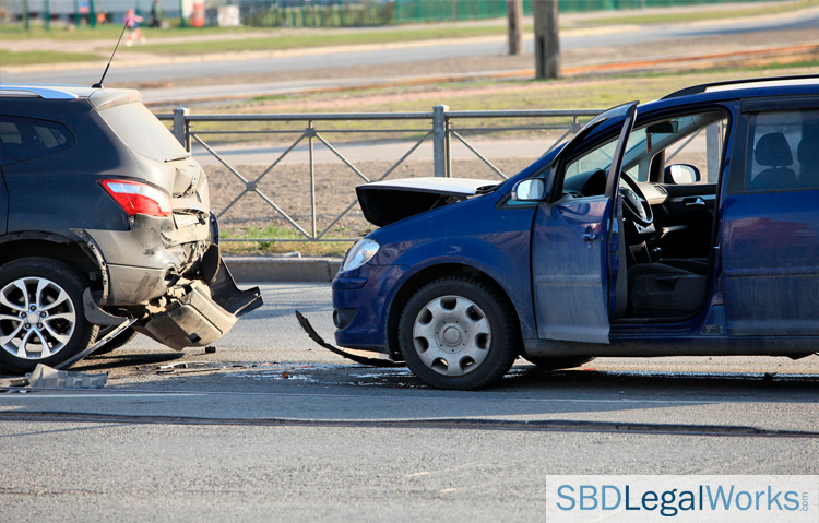 car accident prevention tips