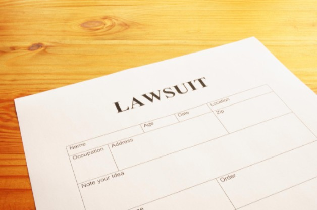 who can file a wrongful death lawsuit