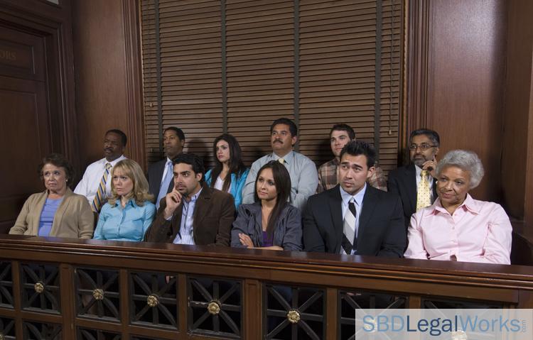 Evangelisto Ramos case