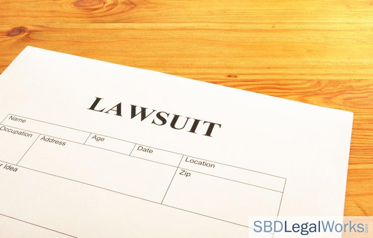 Jake Virtanen lawsuit