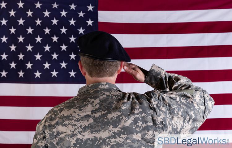 military earplugs lawsuit