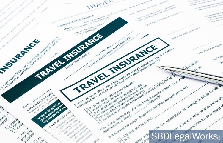 td travel insurance lawsuit