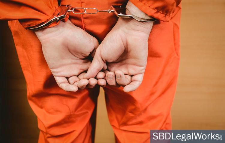 death penalty Texas