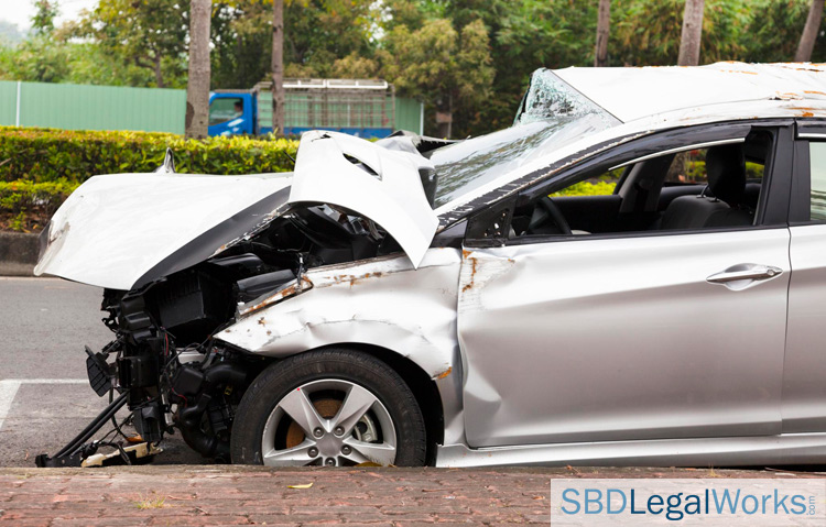 Reduce your risk at the most common times car accidents happen