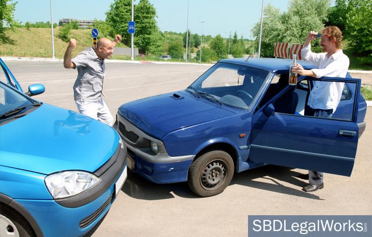 car insurance mandatory